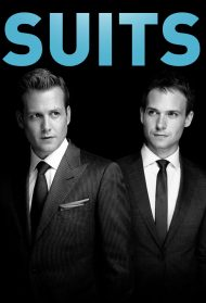 Suits Hd Stream