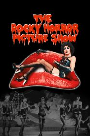 Rocky Horror Picture Show Stream German Subtitles